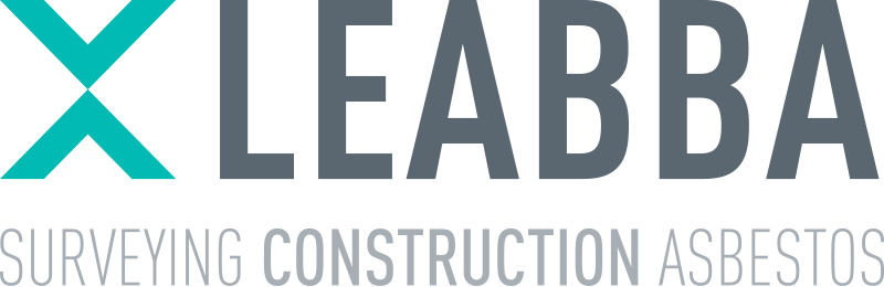 LEABBA - Complete building maintenance contractors